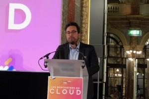 3clouds pouraccompagner la transformation numérique de l'État