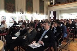 IT Tour Reims : Rendez-vous le 8 novembre à la CCI