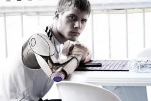 Quel sera, demain, l'impact de l'IA sur le monde du travail ?
