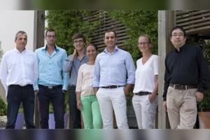 Izicap lève 6M€ pour étendre son activité en Europe