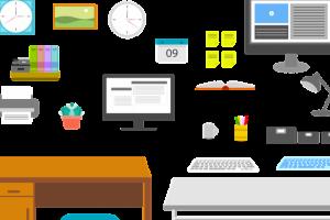 La digital workplace se heurte � des r�sistances