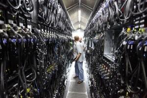 L'Institut Mines-Telecom Atlantique monte une plateforme cloud et HPC