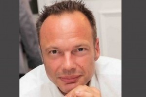 Josselin Ollier devient DSI du groupe Pochet