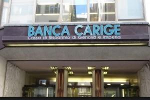 Banca Carige créé une joint-venture à 500 M$ avec IBM