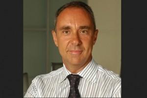 Mario Derba arrive chez Citrix pour chapeauter l'Europe du Sud