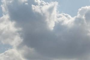 L'Autorité bancaire européenne liste 7 risques liés au cloud