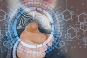 CIO cherche des DSI témoins pour sa conférence Convergence et Hyperconvergence