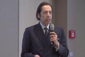 DataDirect Networks sauve Tintri de la faillite