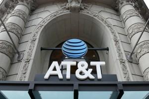 AT&T met le grapin sur Alien Vault