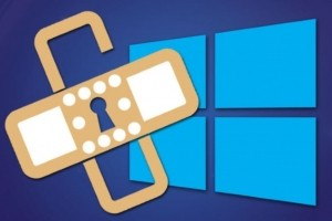 Microsoft corrige 18 failles critiques en juillet 2018