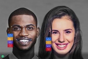Kairos renforce sa reconnaissance faciale avec Emotion Reader