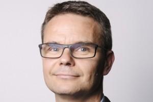 Centraliser et mutualiser les plans d'action chez SNCF Réseau