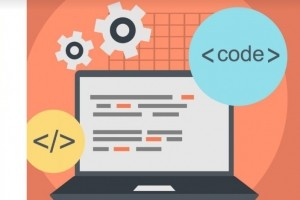 Le code, une compétence professionnelle secondaire pour 43% des lycéens