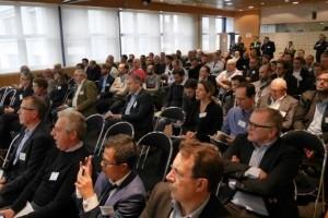 IT Tour Nantes : Les DSI de Polytech Nantes et Symta Pieces interviendront