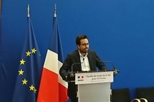 5G : Priorité aux entreprises pour développer des cas d'usages en France