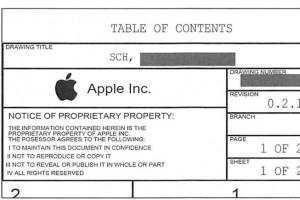 Un ex-ing�nieur d'Apple arr�t� apr�s le vol de donn�es sensibles