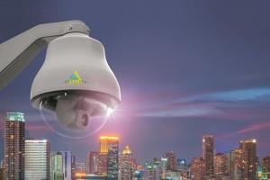 Sogetrel va fournir des systèmes de sûreté électroniques aux villes membres du Sictiam