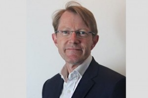 Stéphane Arnaudo  rejoint NetApp pour diriger l'activité cloud en Europe