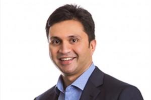 Sécurité cloud : Netskope rachète la start-up Sift Security