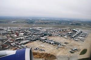 Une gigantesque panne chez British Airways causée par Amadeus