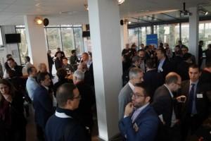 IT Tour Toulouse  : Les DSI de la région Occitanie et d'IsaeSupaero interviendront