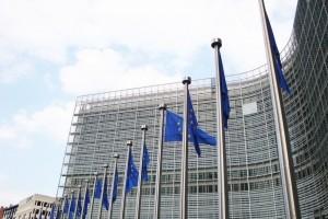 Rachat de Gemalto par Thales : La Commission européenne lance une enquête
