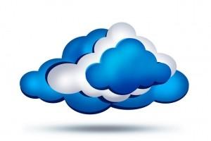 La voie du cloud passe désormais par la diversité