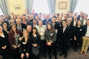 IT Tour Orléans 2018 : Rendez-vous le 6 décembre à la CCI