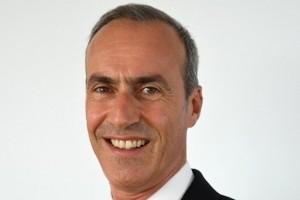 Oodrive recrute son directeur des opérations chez GLS France