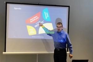 StorOne pousse à l'adoption du stockage cloud en local