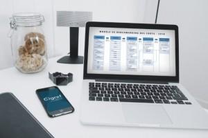 Le Cigref met à jour sa grille d'analyse des coûts IT