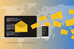 Optimisation des campagnes emails chez Dessus Dessous