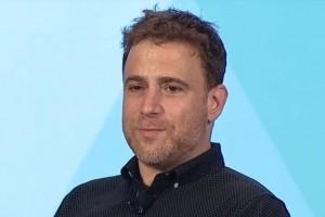 Slack rachète Stride et Hipchat à Atlassian
