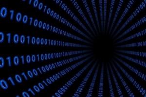 Ingenico mise sur MapR pour gérer ses big data