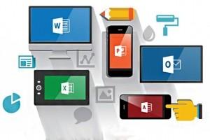Microsoft va augmenter le tarif d'Office 2019 de 10% en octobre