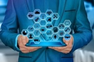La sécurité, parent pauvre de la stratégie IoT