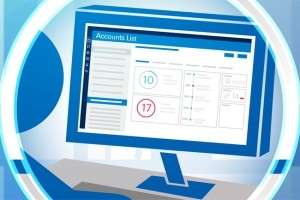 La solution de sécurisation des accès à privilèges CyberArk certifiée SAP