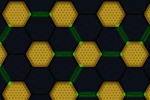 Le RGPD, un frein à la blockchain ?