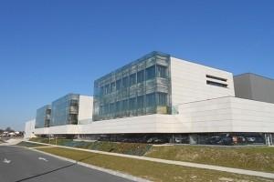 L'université de Bordeaux fait appel à Spie ICS pour renouveler son parc téléphonique