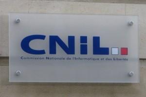 RGPD : La CNIL rappelle les conditions de recueil du consentement