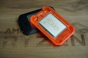 AMD défie Intel sur les prix avec son Ryzen Threadripper 32 coeurs