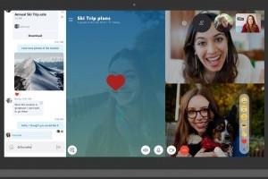 Les utilisateurs de Skype classique obtiennent un sursis