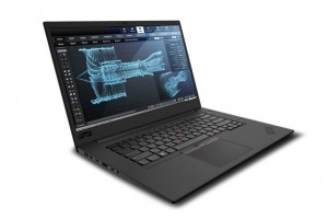 Core i9 ou Xeon pour le ThinkPad P1 de Lenovo à moins de 2 000 $