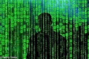 Les cybermenaces exercent une pression croissante sur les SI