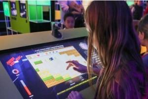 Avec « On va coder ! », le gouvernement initie des enfants à la programmation