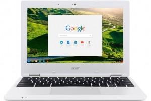 Des Chromebooks bon marché sous Windows en préparation ?