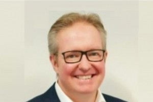 Box recrute un dirigeant de SAP pour sa direction EMEA