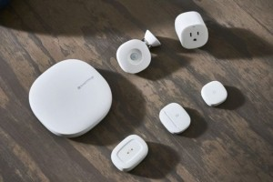 Samsung intègre la technologie mesh de Plume à ses routeurs WiFi