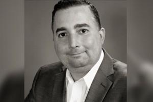 Scality crée un poste de CTO de terrain qu'il offre à Greg DiFraia