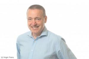 La DSI de Virgin Trains accompagne l'adoption des services numériques